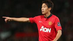 Kagawa chuẩn bị trở lại khoác áo Dortmund?