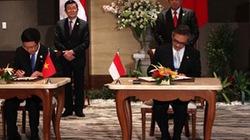 Việt Nam tăng cường  liên kết kinh tế khu vực