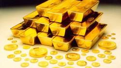 Vụ mua vàng thật, trả tiền giả: Không có chuyện cướp đi xe du lịch 7 chỗ
