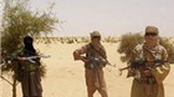 Mỹ biện minh chiến dịch truy quét Al - Qaeda