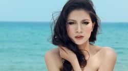 Trang Trần tiết lộ bạn trai là du học sinh Mỹ