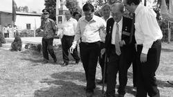 Giáo sư-Tiến sĩ Nguyễn Thiện Thành qua đời