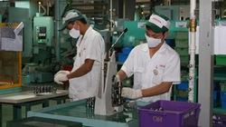WB dự báo kinh tế Việt Nam tăng trưởng 5,3%