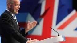 Anh, Iran xúc tiến mở lại đại sứ quán của hai nước