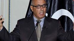 NÓNG: Thủ tướng Libya bị bắt cóc lúc nửa đêm