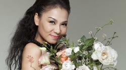 """Thu Minh làm giám khảo """"phụ"""" Vietnam Idol 2013"""