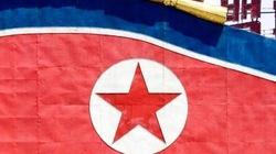 Triều Tiên đã xây dựng căn cứ tên lửa gần biên giới Trung Quốc