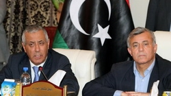 Thủ tướng Libya: Vụ bắt cóc liên quan đến chính trị