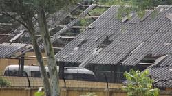 Họp báo về vụ nổ ở Phú Thọ: Xác định danh tính 14 người tử nạn