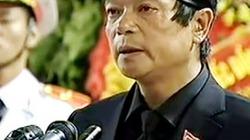 Hòa vào tinh thần người dân nước Việt