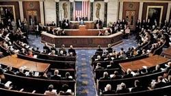Các cuộc thương lượng ở Quốc hội Mỹ tiếp tục đổ vỡ