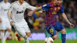 Barcelona vuột mất Ozil vì Chủ tịch CLB... đãng trí