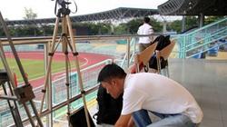 Không nuốt trôi giá cước 3G của các nhà mạng Việt