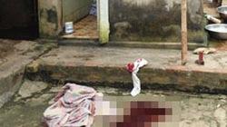 Thanh Hóa: Nghi án cha bị con đẻ đoạt mạng