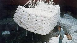 Đề nghị cho xuất khẩu đường tinh luyện