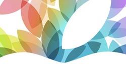 SỐC: iPad 5 và iPad Mini 2 ra mắt ngay trong tháng này?