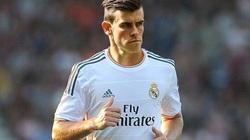 SỐC: Gareth Bale không phải là cầu thủ đắt giá nhất thế giới