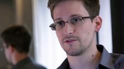 Brazil dự định thẩm vấn từ xa Edward Snowden