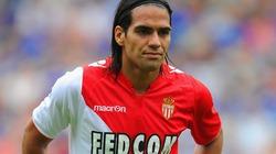 Siêu sao Falcao chính thức trả lời Real Madrid
