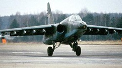 Su-25 thua kém A-10, Su-35S ăn đứt F-22 Raptor?