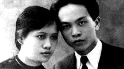Mối tình đầu đẹp như thơ của Đại tướng Võ Nguyên Giáp