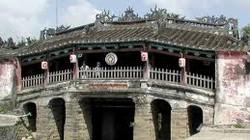 Hội An - thành phố hấp dẫn thứ 2 châu Á