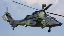 """NÓNG: Mỹ muốn bán """"Hổ mang chúa"""" AH-1Z Cobra cho Malaysia"""