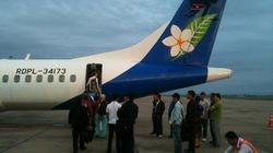Vụ máy bay rơi ở Lào: 49 hay 48 nạn nhân?