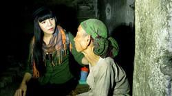 Minh Chuyên nghẹn lòng trước gia cảnh nghèo của người dân Hà Nam