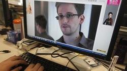 """Edward Snowden nói """"không còn giữ tài liệu gì"""""""