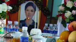 Hỗ trợ mỗi nạn nhân vụ máy bay rơi tại Lào 20 triệu kíp