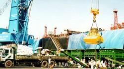 Năm 2013, dự kiến xuất khẩu đạt 131 tỷ USD