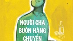 Nhà văn Phạm Ngọc Tiến  ra sách mới
