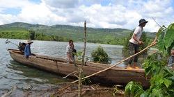 Vụ Thủy điện Đồng Nai 2 tích nước: Xác định thiệt hại của dân để hỗ trợ