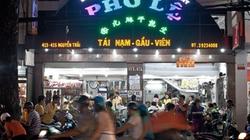Báo Mỹ: Phở ngon nhất, Hà Nội hay Sài Gòn?
