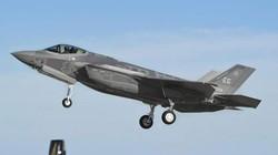 Thổ Nhĩ Kỳ sắp mua thêm siêu chiến đấu cơ tàng hình F-35