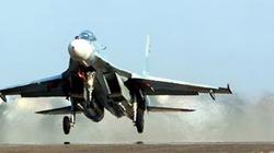 Những vũ khí hiện đại nhất của Phòng không - Không quân Việt Nam