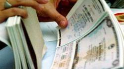 Chính phủ phải báo cáo rõ hơn về nợ công