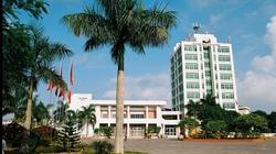 Đại học Quốc gia Hà Nội sẽ chuyển về Thạch Thất
