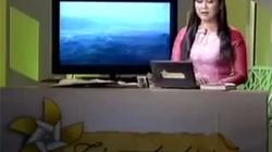 """VTV nói """"nhà ngoại cảm"""" Phan Thị Bích Hằng bỡn cợt gia đình liệt sĩ"""
