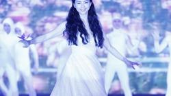 Ngô Thanh Vân sang Mỹ quảng bá phim
