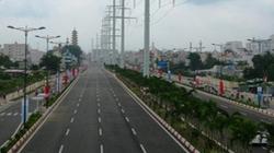 TP.HCM:  Sắp trình việc đặt tên đường Võ Nguyên Giáp