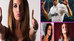 "NÓNG: Benzema ăn đứt Ronaldo khoản... ""cưa gái"""