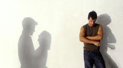Vợ bị người tình ruồng bỏ, tôi có nên hàn gắn?