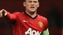 CLIP ĐỘC: 10 siêu bàn thắng mãn nhãn của Wayne Rooney