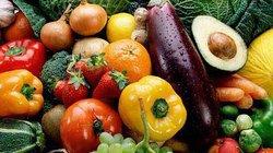 Thực phẩm tồn dư hóa chất nhiều
