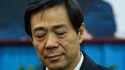 Giữ mức án tù chung thân đối với Bạc Hy Lai
