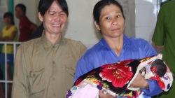 Thông tin 3 trẻ sơ sinh tử vong vì nhầm thuốc chấn động dân mạng