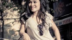 Phương Thanh kỷ niệm 20 năm ca hát
