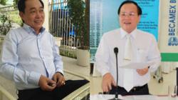 """Thủ tướng đang xem xét việc ông Dũng """"lò vôi"""" tố cáo Chủ tịch tỉnh Bình Dương"""
